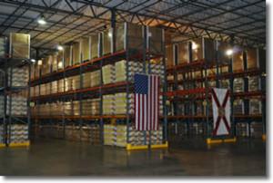 logistics-supplies